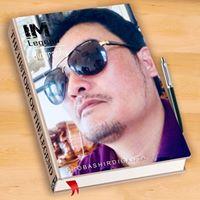 Tăng Chinh