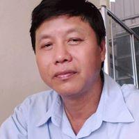 Nguyen Tamvl