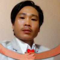 Van Phuc Nguyên Chuong