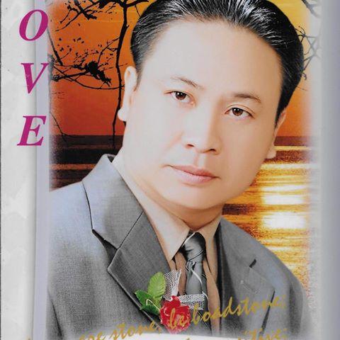Nguyễn Đại Thiếu Gia