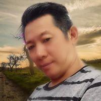 Ngàn Nguyễn