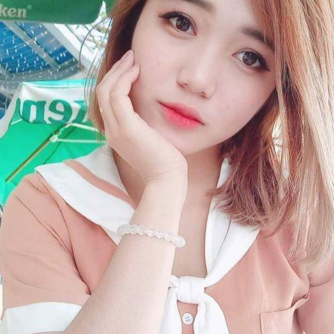 Nguyễn Bình An BinhAn