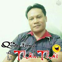 Do Van Tuan