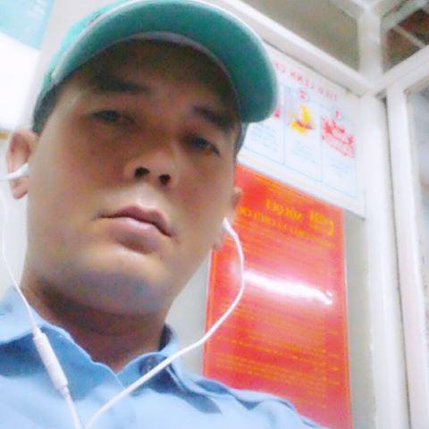 Nam Du